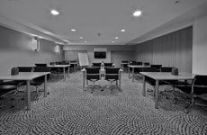 Meeting Space Hire in Holborn, London
